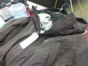 OAKLEY Coat/Jacket JACKET 2.0